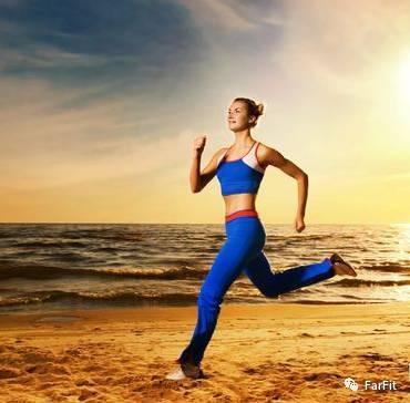 這5種錯誤,讓跑步不再健康!