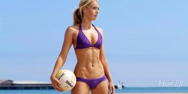 女性塑形的基本概念與誤區!美的標準不再是輕瘦
