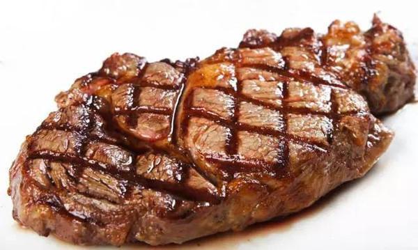 怎麼吃才既營養又減肥?飲食減肥有妙招!
