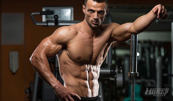 避免運動中腰部損傷!這3個拉伸動作你得會