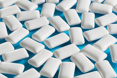 木糖醇,你以為吃它就不會發胖?