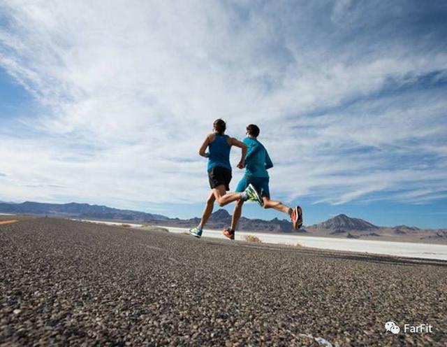 有氧運動做了很久,為何減肥效果不好?