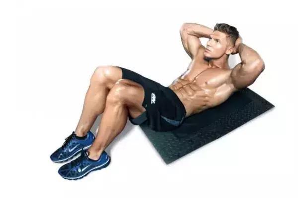 力量訓練有雙重燃脂效果,不用餓肚子就能瘦下來!