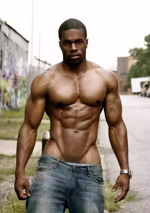 瘦子需要变壮!太瘦的人如何变重、长肉?