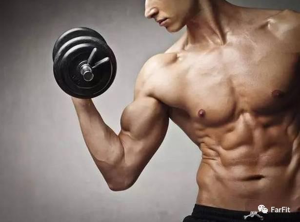 胸部脂肪多,如何有效减掉?