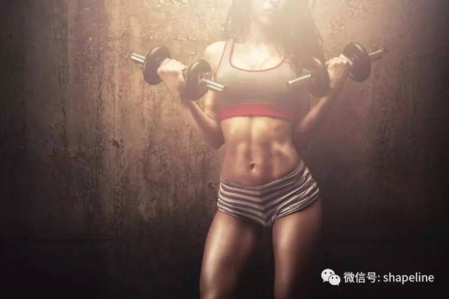 女子68萬買健身私教課:如今健身行業有沒有走上正軌?