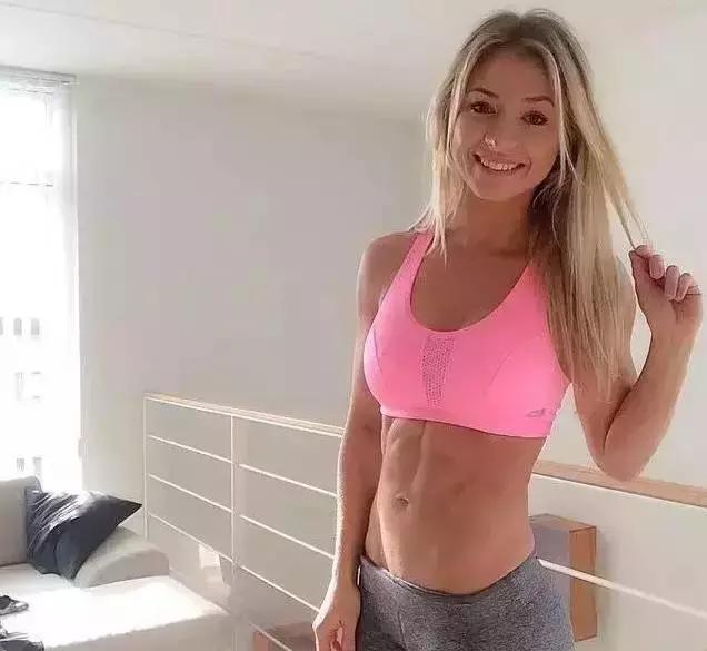 每天花1-2小時健身,真的值嗎?