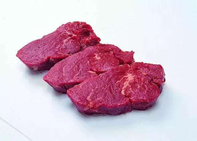 增肌飲食不能少,幾種高蛋白食物促進肌肉增長!