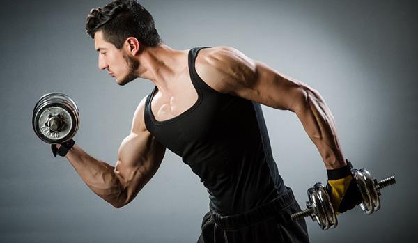 兩邊肌肉不對稱?這3個辦法教你如何調整