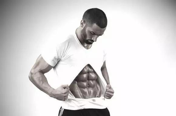 不同健身目的的人,如何安排鍛煉計劃?