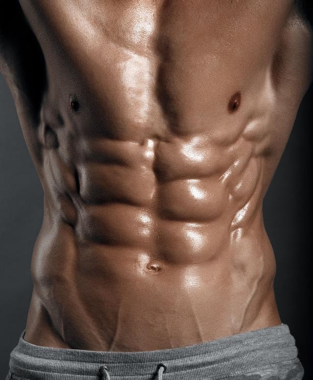想要加速燃燒脂肪?你要先提高身體代謝!