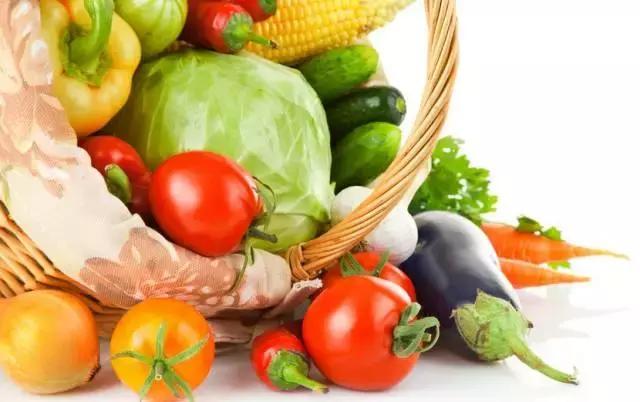 越饿越胖?如何减肥?吃对食物,运动够时长!
