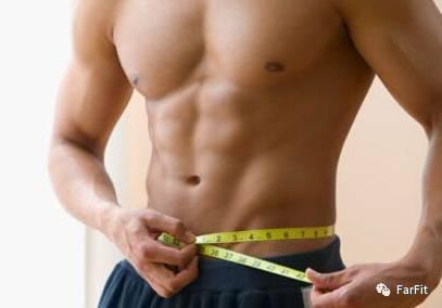 注意這6個環節,幫你養成易瘦體質!