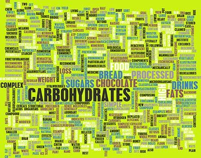 要減肥?先了解這幾個重要數值再說!