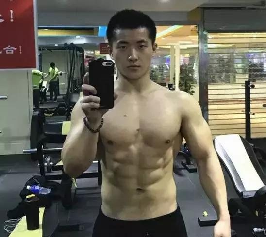 誰說中國的型男辣妹不如歐美,看完臉疼不!