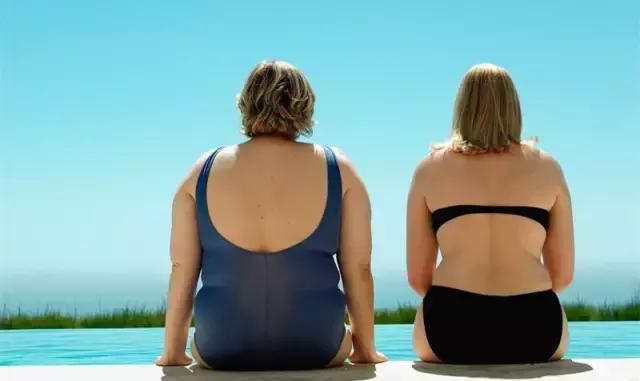 主食這麼吃就不會胖,還能瘦下來!