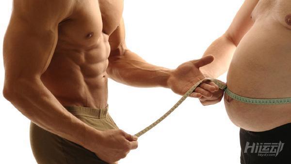 打破易胖體質! 7個動作hiit訓練燃脂24小時