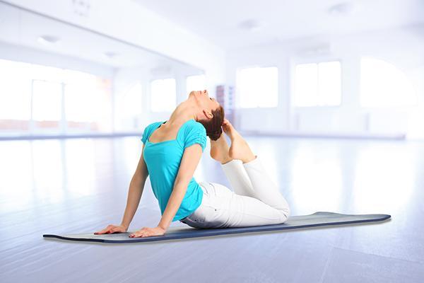 不在合適的年紀做合適的運動,副作用竟然這麼大!