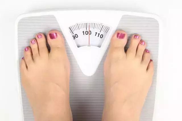 喝水都長肉的人是虛胖!虛胖怎麼減肥?