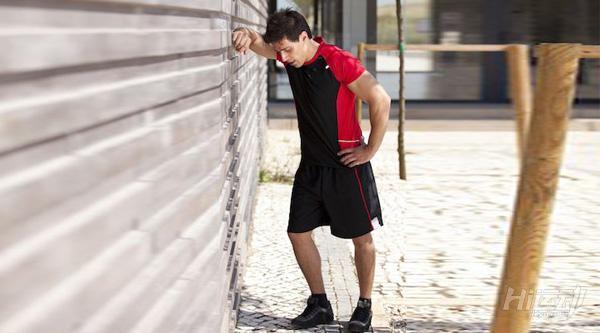 空腹跑步,越跑越肥!空腹跑步3大危害消耗肌肉