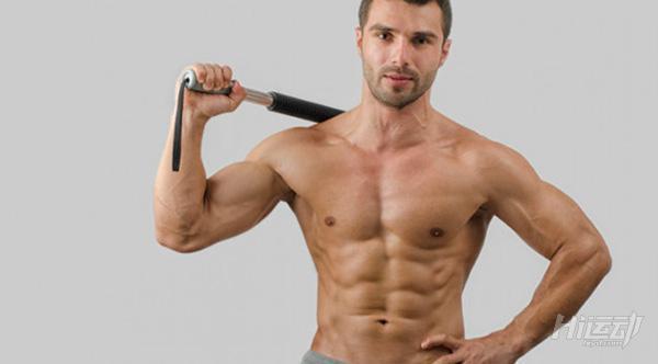 20歲開始健身不僅有好身材!還能培養這7大成功素質
