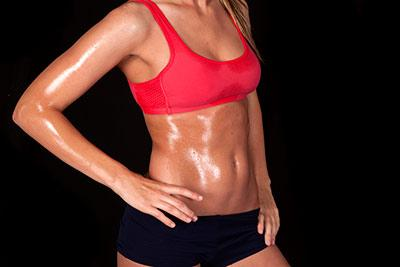 從220斤-145斤,減肥達人自述10條減肥真理!