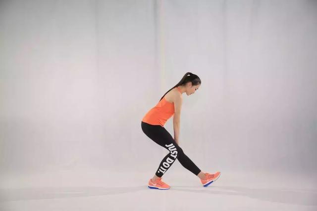 新手零基礎跑步,應該跑多久?跑多快?
