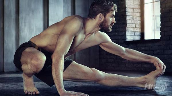 4步呼吸訓練法!學會運動呼吸,增強訓練表現