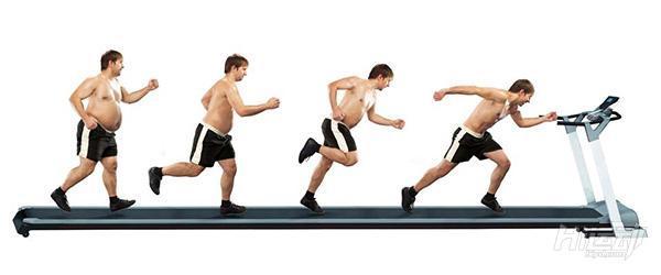 缺乏運動身體會有哪些毛病?體檢報告給出答案