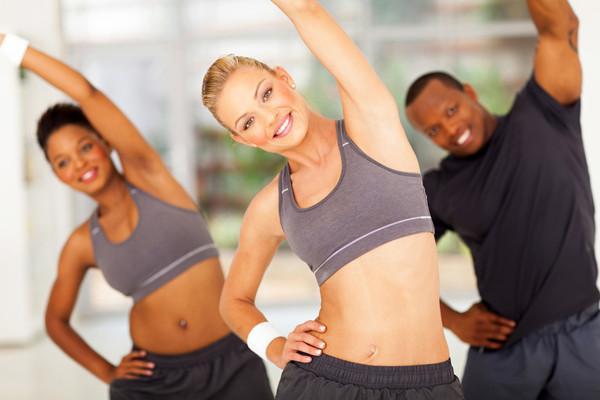 科學研究顯示,長胖可能只是因為你心情不好!