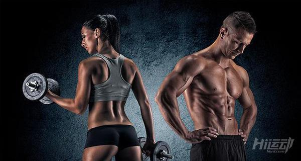 4個動作燃爆肱二頭肌!選對重量才最有效