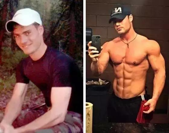 減肥問答:怎樣減掉小肚子?練肌肉會不會變太壯?