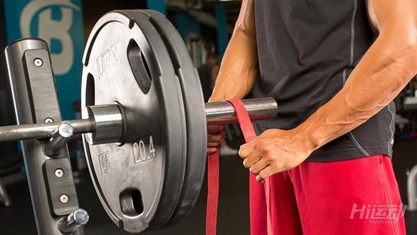 3個動作迅速練大胸肌!手臂粗細是胸肌訓練的關鍵