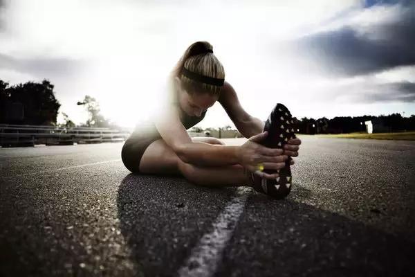 哪項運動減肥消耗熱量快?每次要鍛煉多久?