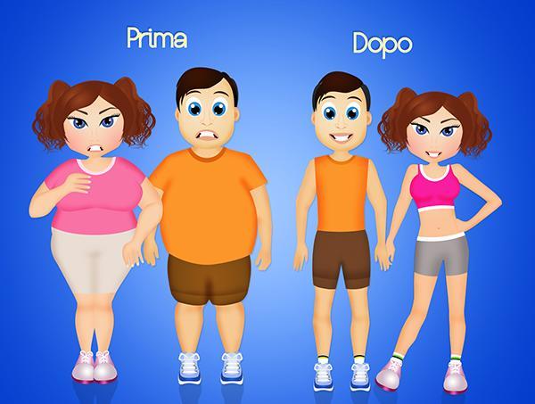 從0開始,養成躺著也能瘦的體質!