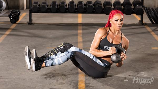 知識就是力量! 12條建議讓健身新手少走彎路