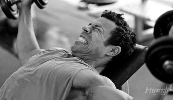 從心跳速度看健康!運動多久才是健身不傷身?