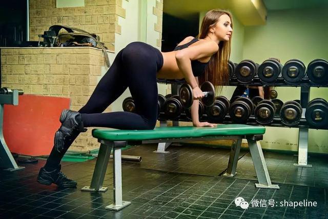 """""""健身""""平台期""""只是表象,這也許是你自己一手造成的!"""""""