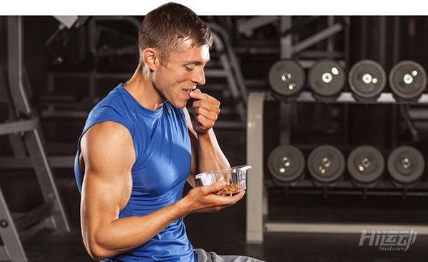 節食減肥沒有效果?你可能犯了這3個錯誤