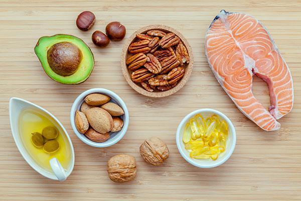 紅肉白肉到底哪種更健康?營養專家告訴你!