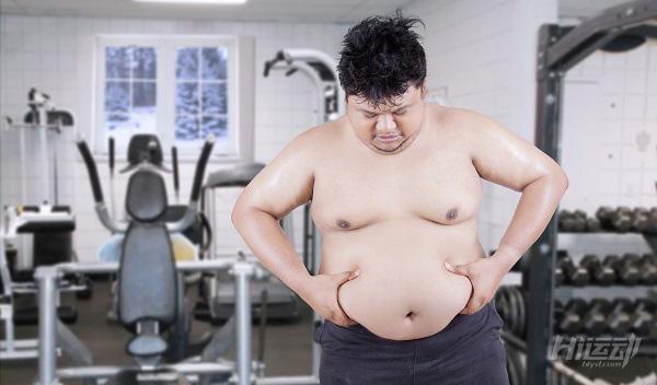 6個動作6分鐘腹肌減脂訓練! tabata超級燃脂計劃