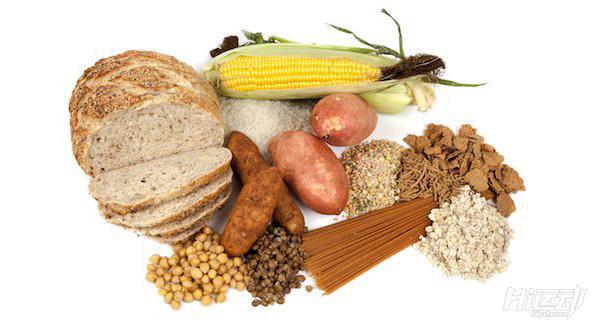 每周减重不要超过1公斤!5个方法教你如何吃瘦
