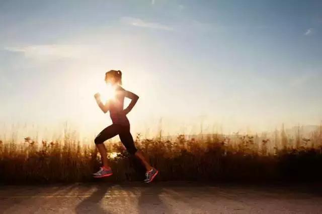 有氧無氧結合起來,才是最高效的減肥燃脂方法!
