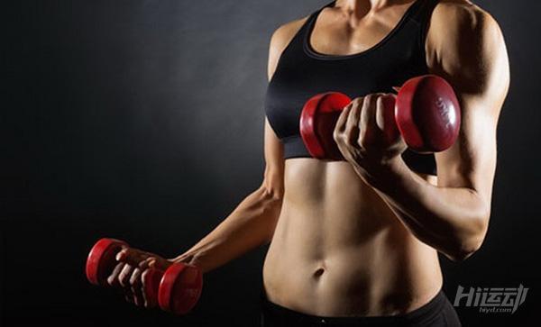 最科學的6個腹肌建議 完美腹肌這樣練成