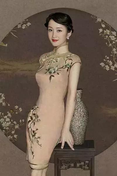 她曾是國民初戀,因謠言消失10年,如今45歲仍優雅甜美!