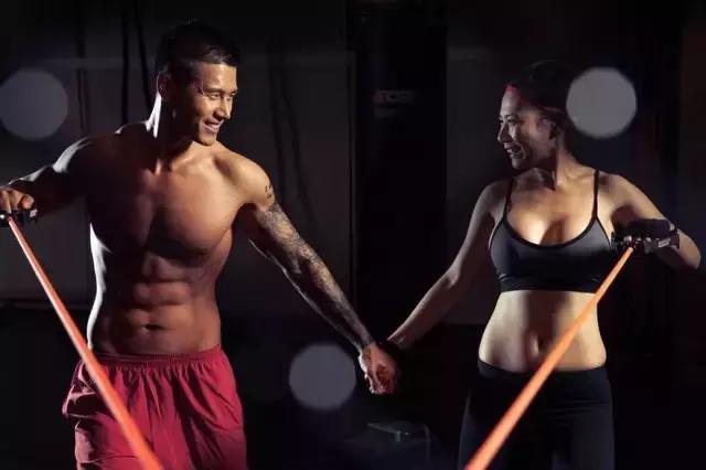 減肥不能做過量的有氧運動,40-60分鐘為宜!