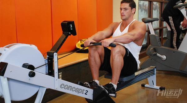 這6個運動燃脂效率都比跑步高!突破減肥瓶頸期