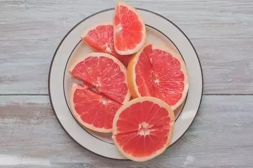 吃什麼能減腹瘦腰?這些食物讓你邊吃邊瘦!