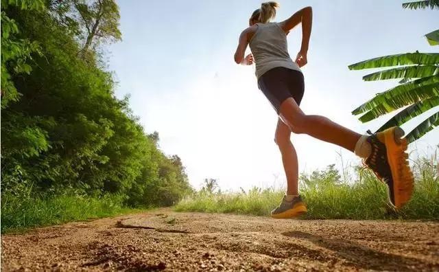 运动是摆脱肥胖的唯一方法,逆龄效果超乎想象!