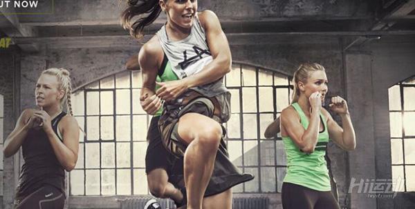 運動強度影響減肥效率! hiit為什麼比跑步效率高?